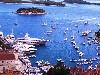 appartamenti vacanze isola di hvar