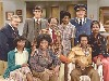 I Jefferson serie tv completa anni 70-80