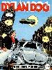 Dylan Dog Diabolik e collezioni di fumetti ritiro