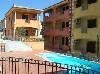 Sardegna  Residence