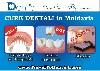 Turismo dentale in Moldavia(alloggio gratuito*)