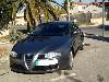 Alfa Romeo Gt 1.9 jtd 150 selettiva