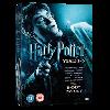 Harry potter, serie completa (libri), pi� cofanett