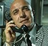 Kojak serie tv completa anni 70-Telly Savalas