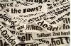Formazione specialistica in Giornalismo con Comuni