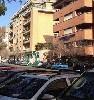 Monteverde Roma affitto negozio C1 V.le Villa Pamp