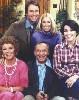 Tre cuori in affitto telefilm completo anni 80