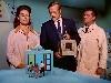 La Terra dei giganti telefilm completo anni 60