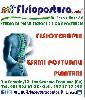 ESAME POSTURALE + PLANTARI (Sanitari e Sportivi)