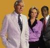 Matlock serie tv completa anni 80-90