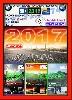 NAVIGAZIONE BMW 2017 CD DVD AGGIORNAMENTO MAPPA NA
