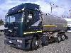 IVECO 240E42 TRASPORTO LATTE 15.600 LT