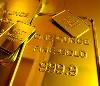 Valutazione oro usato � 30.00 al grammo