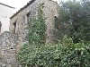 Casale in pietra viva nel centro storico