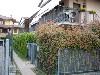 OsiSp325  Bilocale arredato con giardino e box