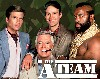 A-Team serie tv completa anni 80