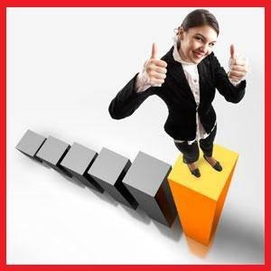 Business online milano offerte di lavoro - Offerte di lavoro piastrellista milano ...