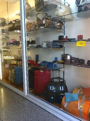 Aativita 39 roma cedesi roma uffici locali commerciali for Annunci locali commerciali roma