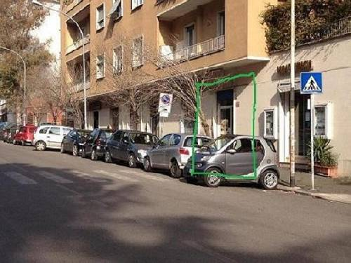 negozio affitto roma monteverde villa pamphil