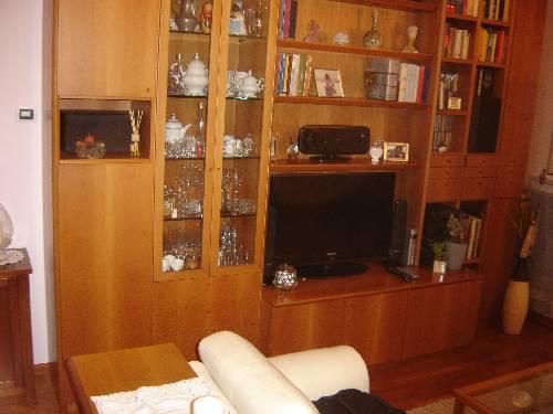 Mobile per soggiorno milano arredamento casalinghi for Arredamento seconda mano