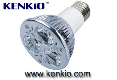 KENKIO illuminazione a LED,illuminare a led,strisc
