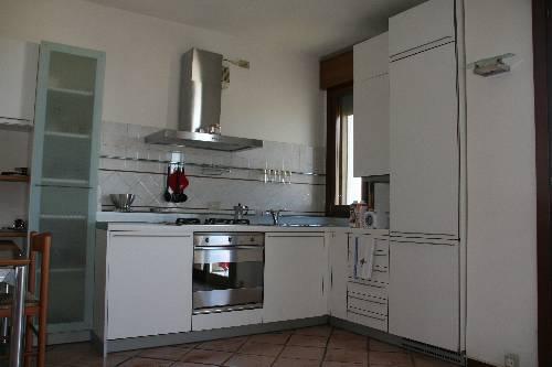 Splendido appartamento arredato affitto a olmo do for Mestre affitto appartamento arredato