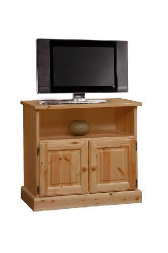 Porta Tv In Legno Rustico.Mobile Rustico Porta Tv In Legno Massello Verona