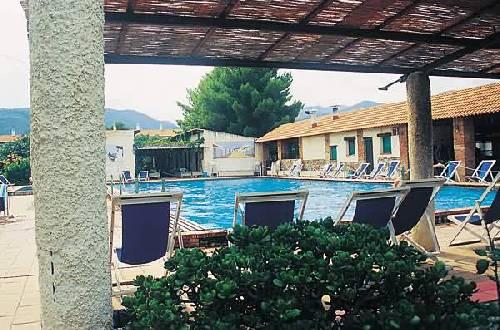Vacanze nello splendido mare di sicilia a tindari for Subito case vacanze sicilia