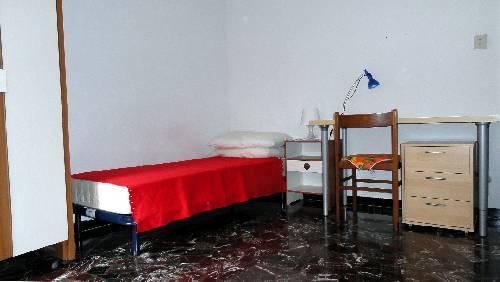 Camera doppia spese incluse bologna camere posti letto - Camere posti letto ...