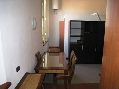 Casa vacanza bologna camere posti letto - Camere posti letto ...