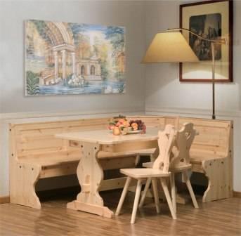 Tavoli e sedie panche e divani per bar ristorant for Arredamento bar tavoli e sedie